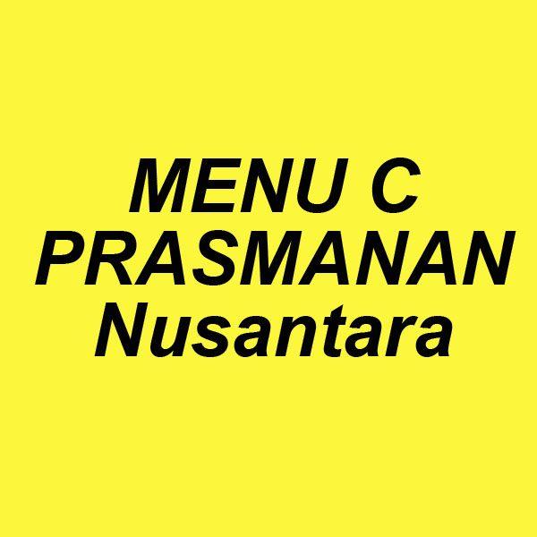 +MenuC+Prasmanan+Nusantara