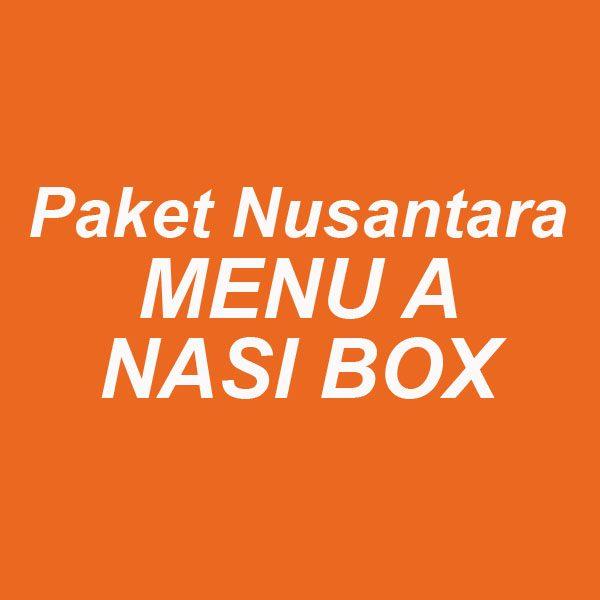 +Nusantara+MenuA+NasiBox