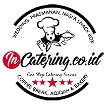 CATERING PRASMANAN dan NASI BOX Terbaik | EVENT, MEETING, and WEDDING