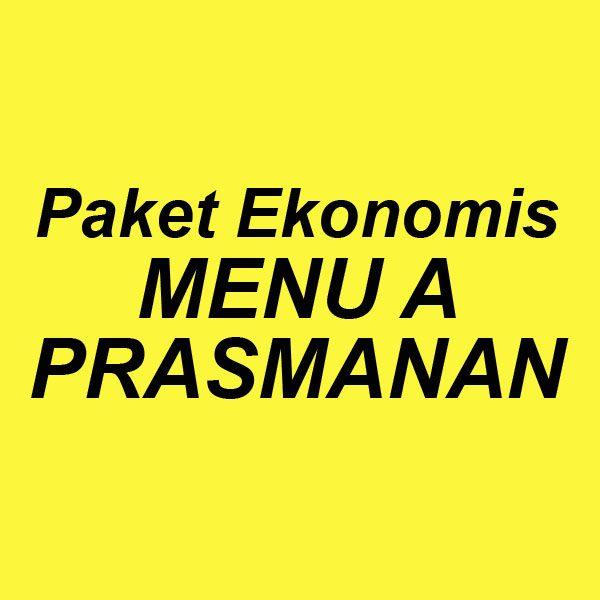 +Ekonomis+MenuA+Prasmanan