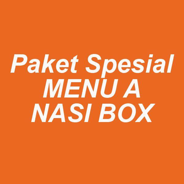 +MenuA+NasiBox+Spesial