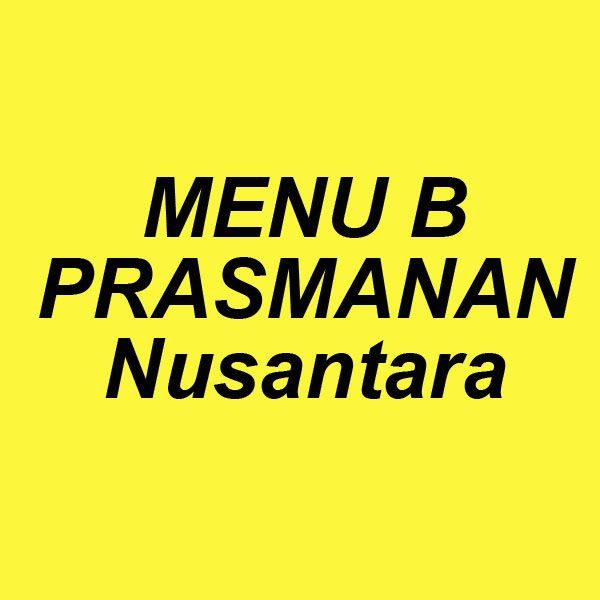 +MenuB+Prasmanan+Nusantara