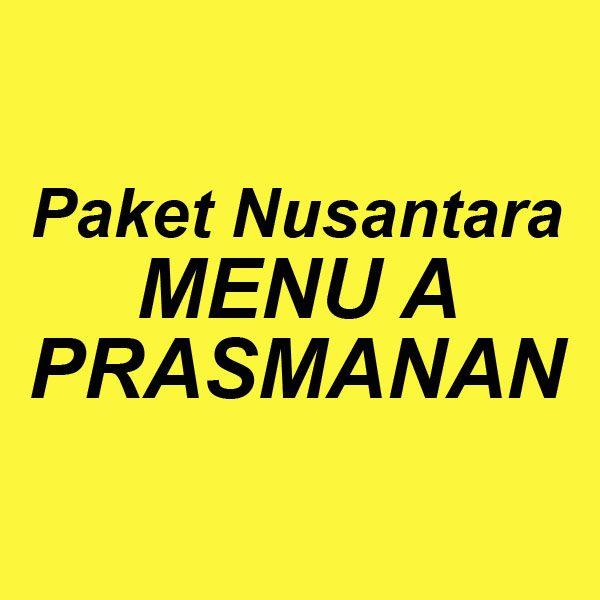 +Nusantara+MenuA+Prasmanan