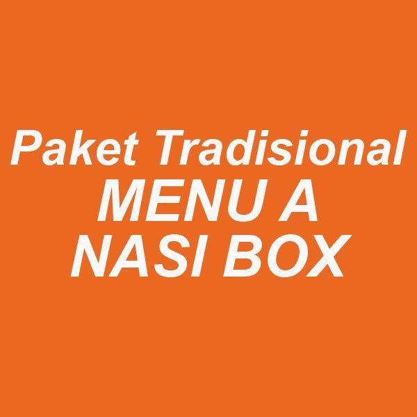 +Tradisional+MenuA+NasiBox